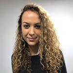 Bianca Lima-Boekhoud