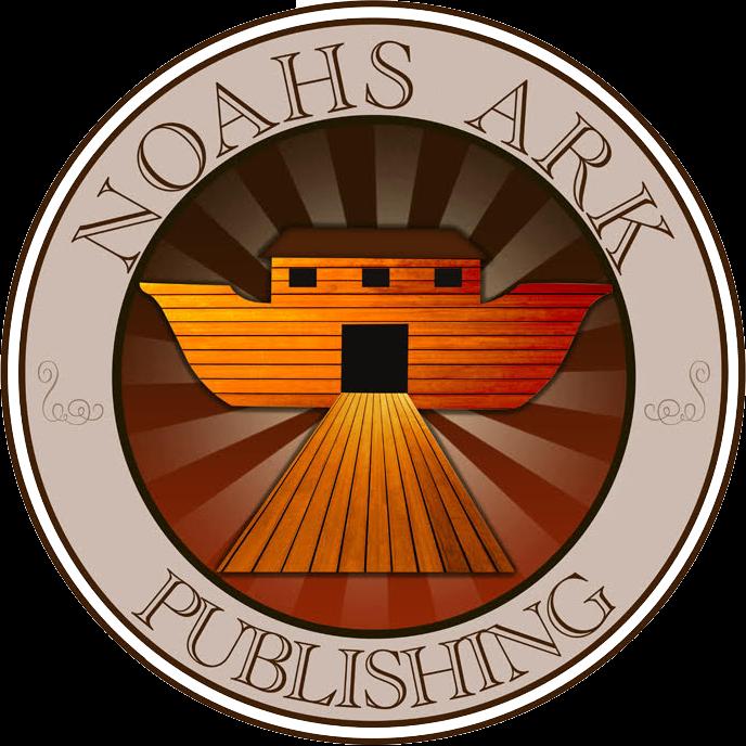 Noahs Ark Publishing Logo