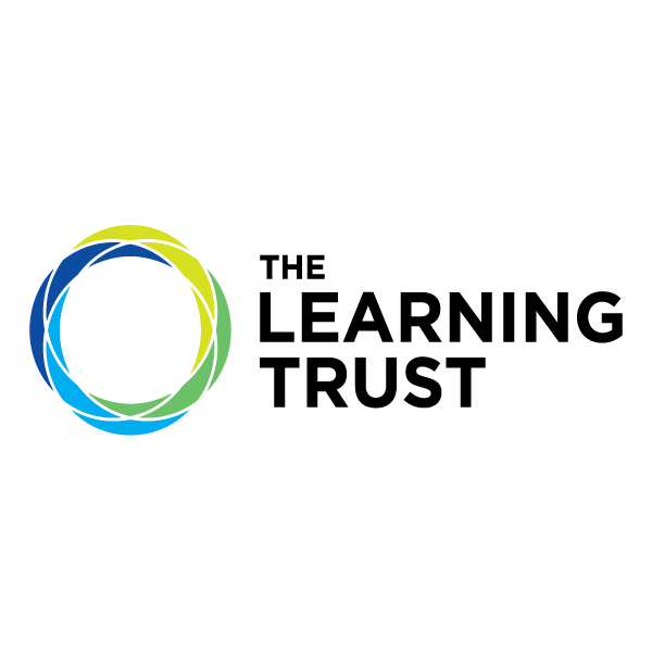 The Learning Trust Logo
